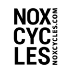nox cycles logo
