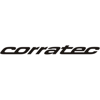 corratec logo