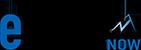 eBIKE now – Dein eBike Store in Wien Logo