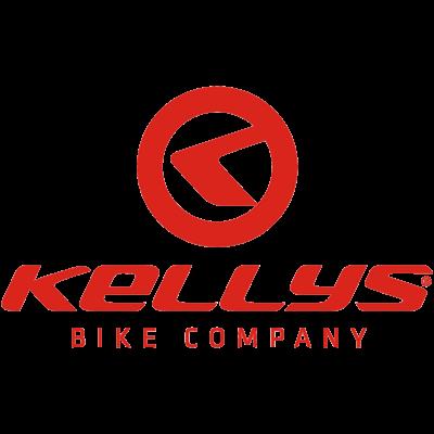 kellys logo