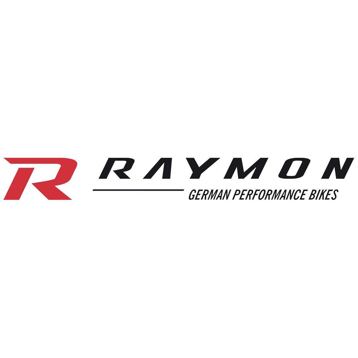 raymon logo